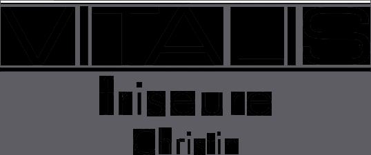 VITALIS friseure Christin